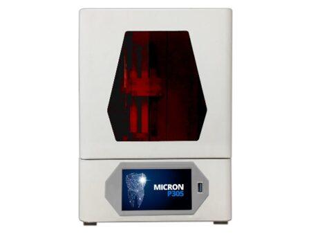 P305 Micron Dental - Dental, Resin