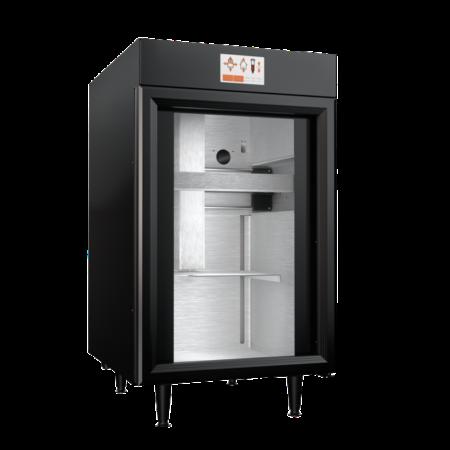 Cocoa Jet Cocoa Press - 3D printers