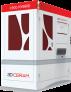 3DCeramCERAMAKER C900 HYBRID