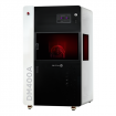 Carima DM400A large resin 3D printer