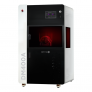 Carima DM400A large resin 3D printer
