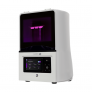 Carima IMD dental resin 3D printer