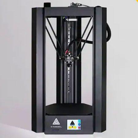 K-1818 Kingssel - 3D printers