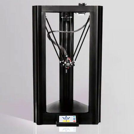 K-3030 Kingssel - 3D printers