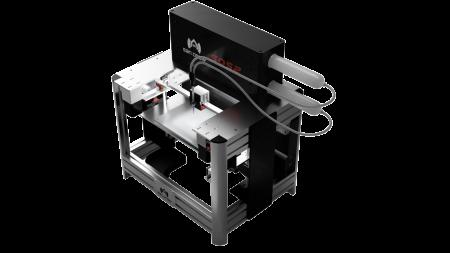 S052 San Draw - 3D printers