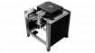 San Draw S200 silicone 3D printer