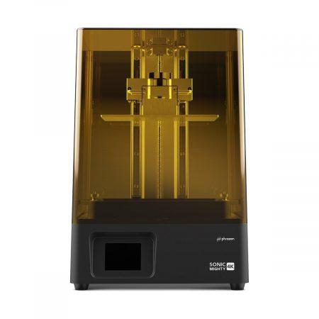 Sonic Mighty 4K Phrozen - 3D printers