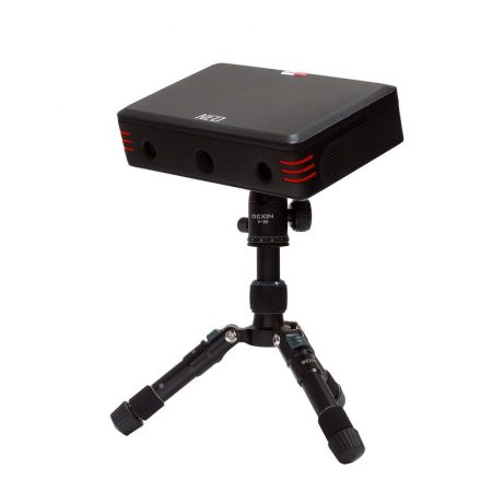 Neo RangeVision - 3D scanners