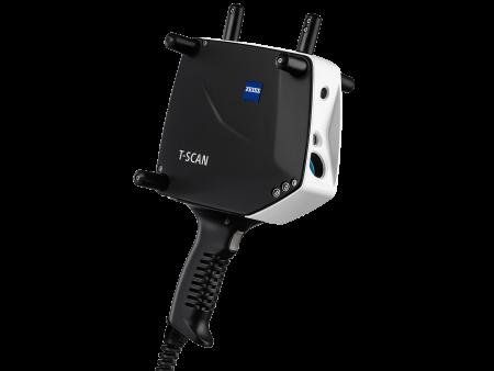 T-SCAN 10 ZEISS - 3D scanners