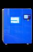 3DLAM Mid2019 3D metal printer
