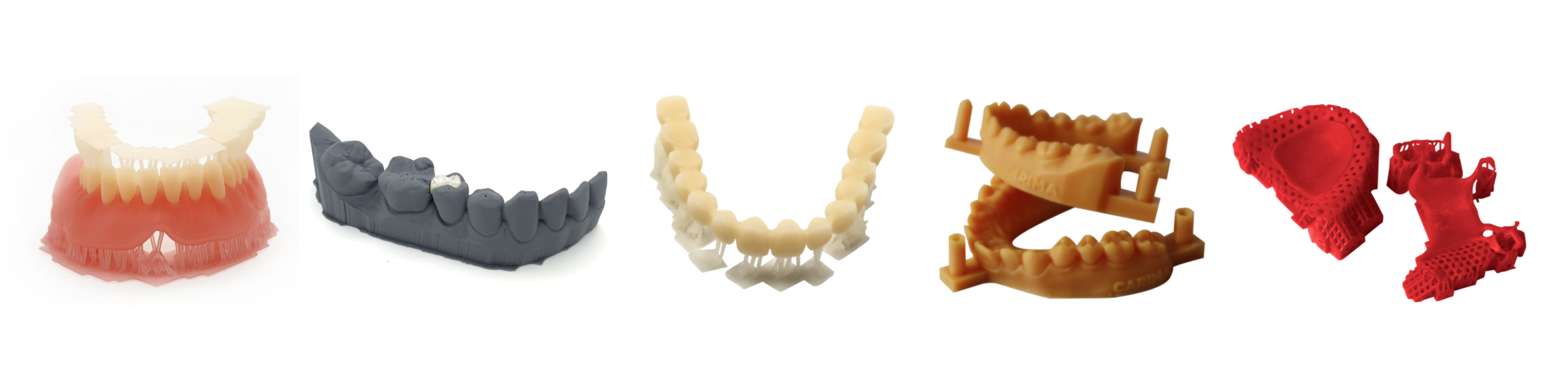 Carima S Imd Dental 3d Printing Solution For Same Day Digital Dentistry Workflows Aniwaa