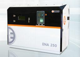 ENA 250