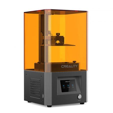 LD-006 Creality - 3D printers