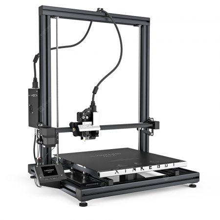 Orca2 Xinkebot - 3D printers
