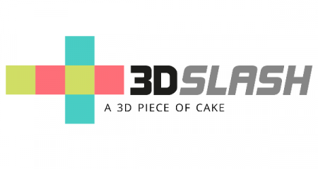 3D Slash 3D Slash - 3D software