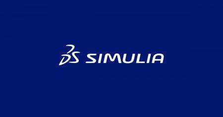 SIMULIA Dassault Systèmes - AM simulation