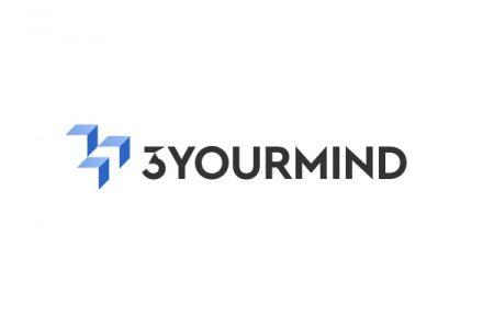 3YOURMIND 3YOURMIND - AM workflow