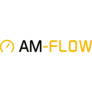 AM-Logic AM-Flow - AM workflow