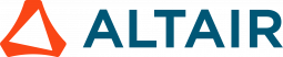Altair One