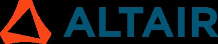 Altair One Altair - AM simulation
