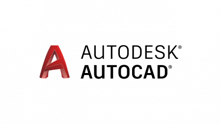 AutoCAD Autodesk - 3D design