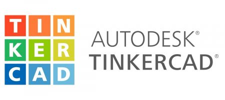 TinkerCAD Autodesk - 3D design