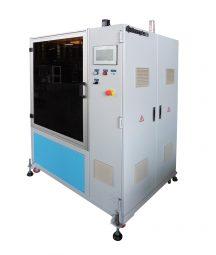 EM3D-15-03-D