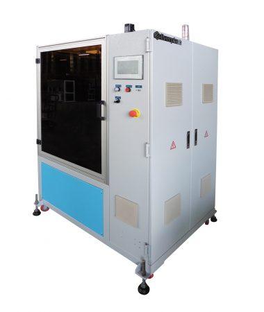 EM3D-15-03-D Everplast - Large format, Pellets