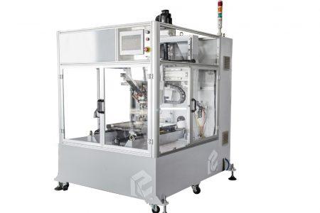 EM3D-15-04-D Everplast - Large format, Pellets