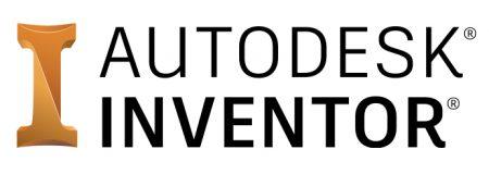 Inventor Autodesk - 3D software