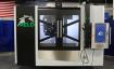 Meld Manufacturing L3