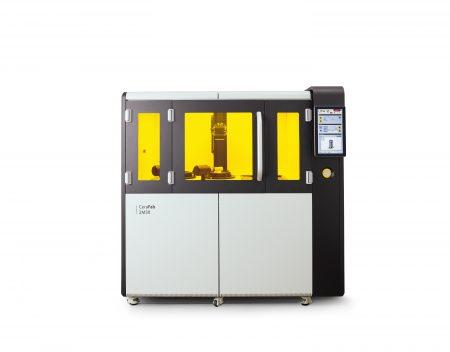 CeraFab Multi 2M30 Lithoz - Ceramic, Metal