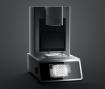 Mimix 3D bioprinter