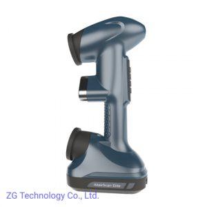 ZG Technology AltairScan Elite