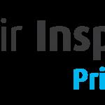 Inspire Print3D