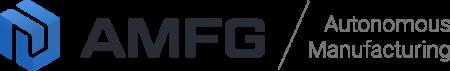 AMFG AMFG - AM workflow