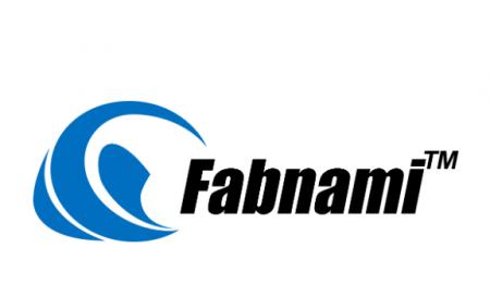 Fabnami In Numero - 3D software