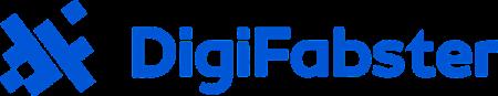 DigiFabster DigiFabster Inc. - AM workflow