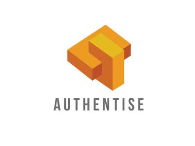 Authentise Manufacturing Execution System (AMES) Authentise - AM workflow