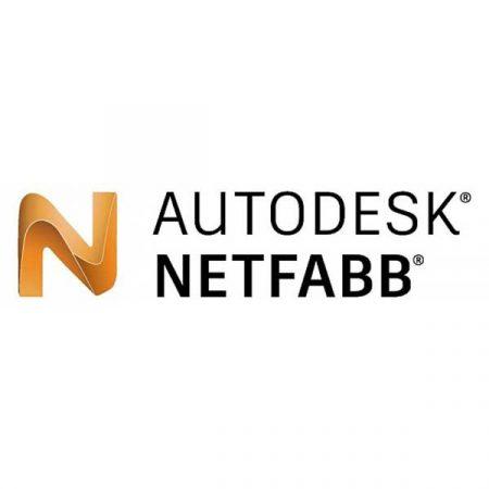 Netfabb Autodesk - AM simulation