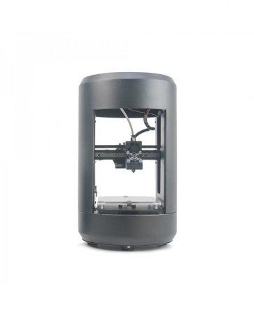 Capsule Xinkebot - 3D printers