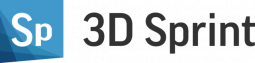 3D Sprint