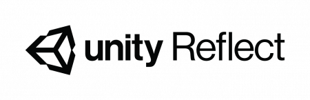 Unity Reflect Unity Technologies - 3D software