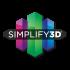Simplify3D