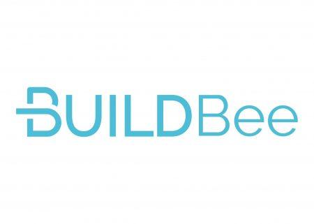 BuildBee Me3D - AM workflow