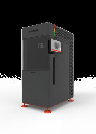 Xtreme 8K DLP EnvisionTEC - 3D printers