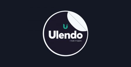 FBS Ulendo - 3D file preparation