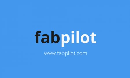 Fabpilot Sculpteo - 3D software