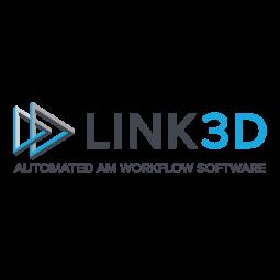 Link3D