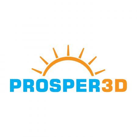 Quote & Workflow Automation Prosper3D - 3D software